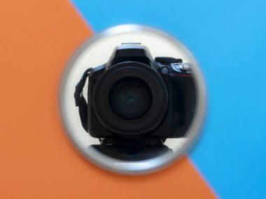 Comment choisir son appareil photo quand on est débutant