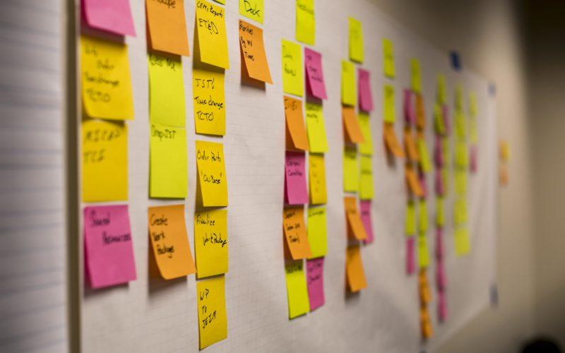 avantage du content mapping pour le content marketing