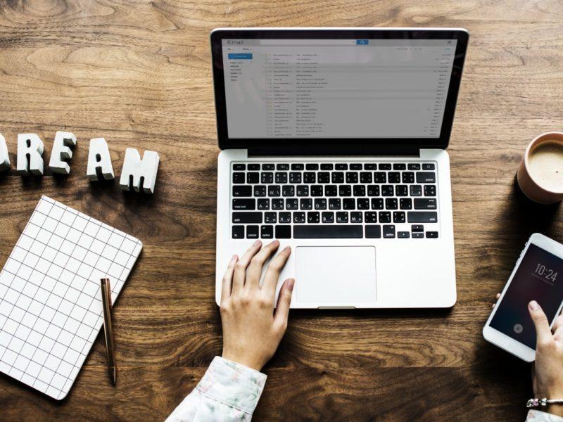 Les différentes aides à la création d'entreprise
