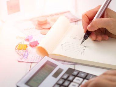 avantages logiciel comptabilité micro-entreprise