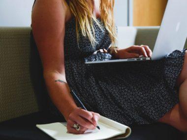 les formalités pour devenir micro-entrepreneur ou auto-entrepreneur