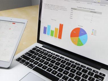 différences achat et location fichier clients